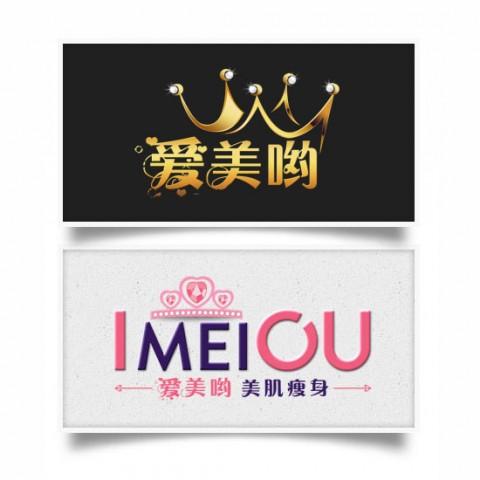 IMeiOu (logo)