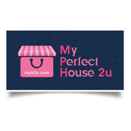 My Perfect House (logo)