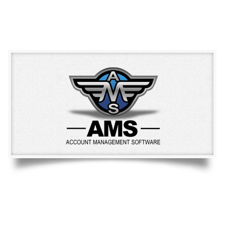 AMS (logo)