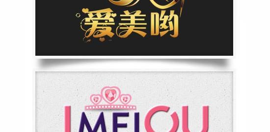 logo-imeiou-crown